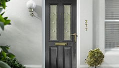 composite_residential_doors_97930908