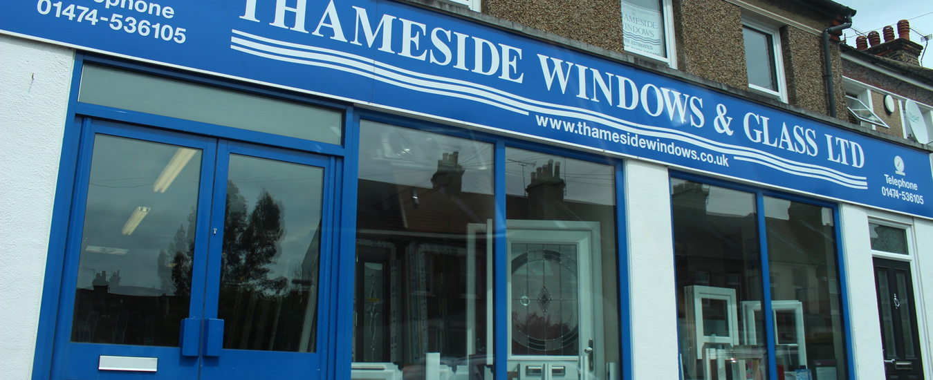 Call Today For Windows, Doors, Conservatories and Glazing Services