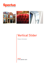Vertical_Slider_Brochure_6286315